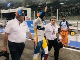 Alonso: Schumacher didn't get this farewell