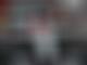 Hamilton: No added nerves despite greater Ferrari, Red Bull threat
