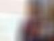 Sainz 'very upset' with Verstappen signing