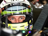 Boullier: 'Button is as fit as a fiddle!'