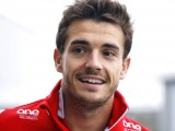 Bianchi condition 'remains challenging'