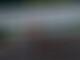 Boullier revises Lotus targets