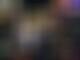 Vettel has 'enormous respect' Webber