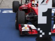 'Vettel has his mojo back'