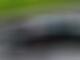 Pirelli confirms Brazilian GP compound choices
