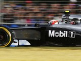 McLaren taken by surprise over sudden FRIC ban