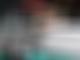 Hamilton launches helmet competition