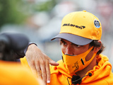 Seidl: Sainz has shown why Ferrari wanted him