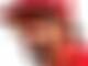 Vettel rumours hurting Ferrari unity - Alonso