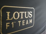 Bernie 'covered Lotus staff's wages'