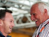 'Too much at stake' for Red Bull in F1