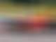 "Ferrari expect Leclerc F1 grid drop with engine ""irreparably damaged"""