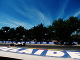 """Adelaide votes to preserve """"culturally significant"""" former-F1 venue"""