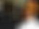 Sainz: McLaren had no pace in Spain