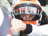 Button failures all 'small' problems