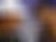 Daniel Ricciardo says F1 is still 75 percent car, 25 percent driver