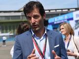 Mark Webber: Formula E is motorsport's most-competitive single-seater series