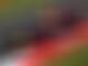 Vettel: Mercedes is not invincible
