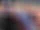 McLaren end test early, no MGU-K fix until Saturday