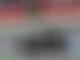 "Haas boss Steiner ""baffled"" by 'strangest-ever' F1 car"