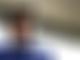 "McLaren understand the ""allure"" of Ferrari to Sainz"