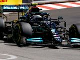 Wolff reveals Mercedes' 2022 car shift