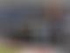 Perez criticises Verstappen defence, inconsistent penalties