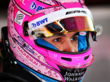 Hungary GP: Qualifying notes - Force India