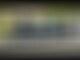 Video: F1 v MotoGP: Lewis Hamilton and Valentino Rossi swap machinery