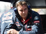 Interview: James Key on Toro Rosso's rise