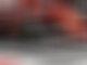 P1: Raikkonen ahead of Bottas