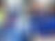 Autosport F1 Podcast: What MotoGP team boss Brivio will bring to Alpine