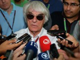 Judge says Ecclestone bribe allegation lacks plausibility