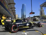 "Why ""new Renault"" is under pressure to reset its F1 season in Spain"