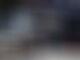 Verstappen grabs dominant Monaco Grand Prix victory