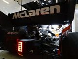 Zak Brown says entering Indy 500 could become an annual event for McLaren