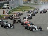 F1 must start from scratch with fan input - Ecclestone