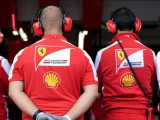 'Ferrari hire 10 new engineers'