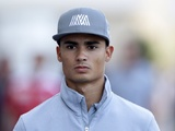 Pascal Wehrlein confirmed at Sauber for 2017