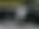 Hamilton volunteers for Paul Ricard Pirelli F1 2018 tyre test