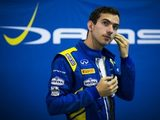 Latifi to get Canadian Grand Prix Practice Opportunity with Force India