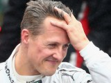 Next 48 hours critical for Schumi