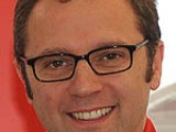 Domenicali confident changes will pay off