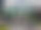 Valtteri Bottas saw his bad Chinese Grand Prix start coming