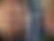 Horner hopes Mateschitz can 're-engage'