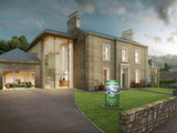New Jim Clark museum gets green light