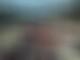 Ecclestone pessimistic over Monza fate