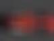 Ferrari to remove Mission Winnow logos for EU events