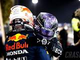 Hamilton-Verstappen duel hints at F1 blockbuster in 2021