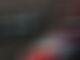 'Wacky Baku' clash gets Formula One onto the back pages